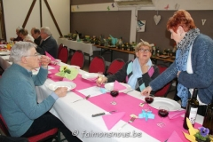 diner cercle horticole018