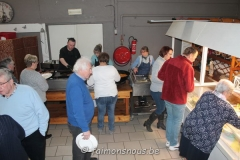 diner cercle horticole020