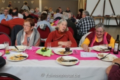 diner cercle horticole026