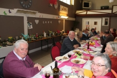 diner cercle horticole027