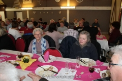 diner cercle horticole028