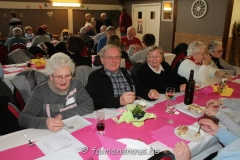 diner cercle horticole039