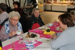 diner cercle horticole048
