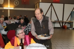 diner cercle horticole057