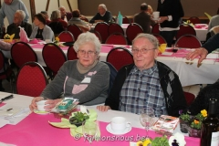 diner cercle horticole058