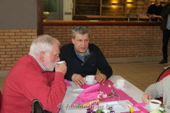diner cercle horticole064