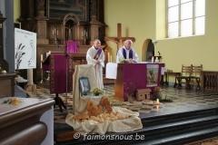 pain de la saint joseph001