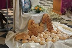 pain de la saint joseph004