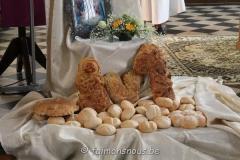 pain de la saint joseph005