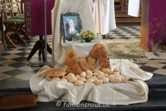 pain de la saint joseph006