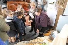 pain de la saint joseph009