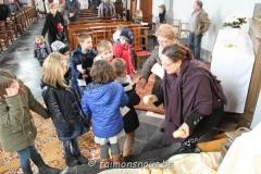 pain de la saint joseph011