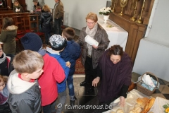 pain de la saint joseph013