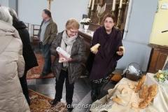pain de la saint joseph018