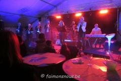 bistro-concert waleffes21