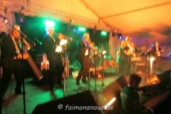 bistro-concert waleffes25