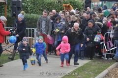 chasse-oeufs-borlatis020