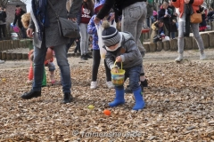 chasse-oeufs-borlatis030
