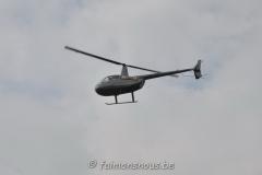 chasse-oeufs-borlatis065