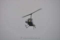 chasse-oeufs-borlatis139