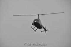 chasse-oeufs-borlatis140