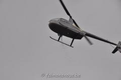 chasse-oeufs-borlatis141
