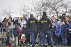 chasse-oeufs-borlatis150