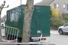 chasse-oeufs-borlatis-marie214