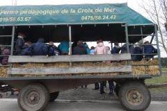 chasse-oeufs-borlatis-marie220