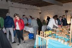marche-artisansAngel012