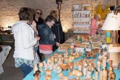 marche-artisansAngel013