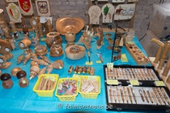 marche-artisansAngel014
