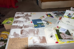 marche-artisansAngel015
