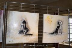 marche-artisansAngel032