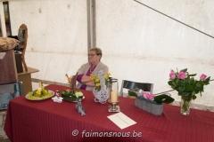 marche-artisansAngel054