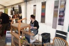 marche-artisansAngel056