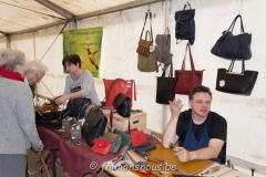 marche-artisansAngel060