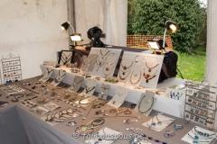 marche-artisansAngel066