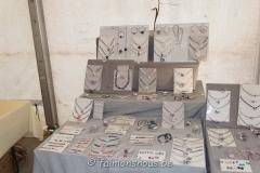 marche-artisansAngel067