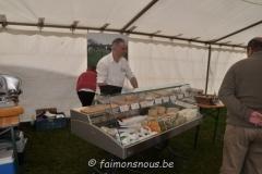 marche-artisansJL015