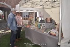 marche-artisansJL019