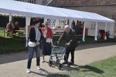 marche-artisansJL083