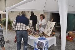 marche-artisansJL097