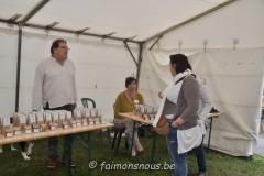 marche-artisansJL098