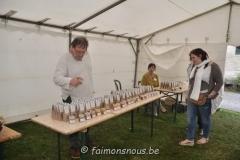marche-artisansJL099