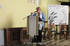 Commémoration Marie Philomène COURTOIS02