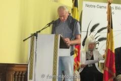 Commémoration Marie Philomène COURTOIS05