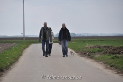marche adepsJL005