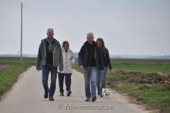 marche adepsJL006