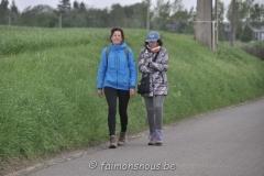 marche adepsJL010